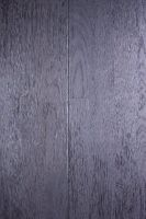 Fingerjointed oak parquet Patina